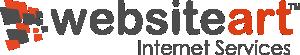 WebSite Art - Digital Marketing Agency